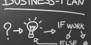 Start Up Business Plan Guide