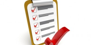 Business Startup Checklist