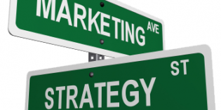 Everything You Need to Know About a Marketing Plan