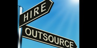 Key Components Of How To Outsource Effectively
