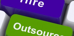 Benefits of Outsourcing Your Payroll