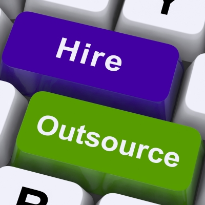 Benefits Of Outsourcing Your Benefits