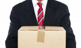 When It Is Time To Relocate Your Business