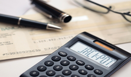 What Is a Forensic Accountant and When You Need One