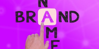 Top 7 Free Business Name Generators To Build Your Brand