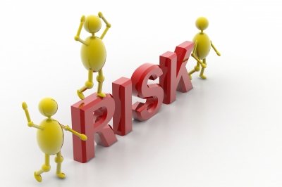 Why You Must Consider Business Insurance