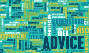 Why Getting Advice Is Important For Young Entrepreneurs