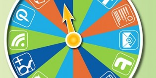 Content Marketing 2013 Guide [INFOGRAPHIC]