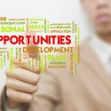 How to Identify New Business Opportunities