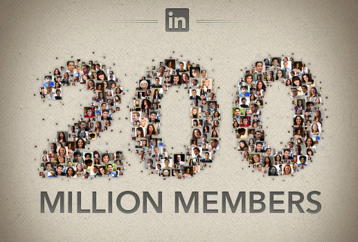 LinkedIn-200Million-Milestone-517x350